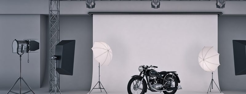 The 6 Most Famous Modern Movie Motorcycles