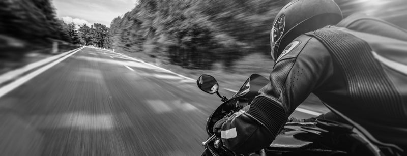 Your Motorcycle News Fix - July 2020