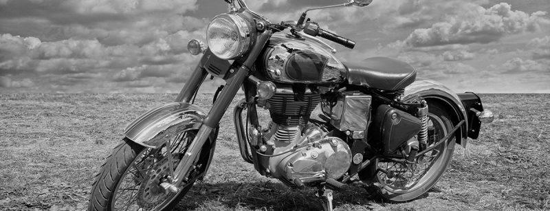 6 Beginner Tips for Bike Customization and Restoration