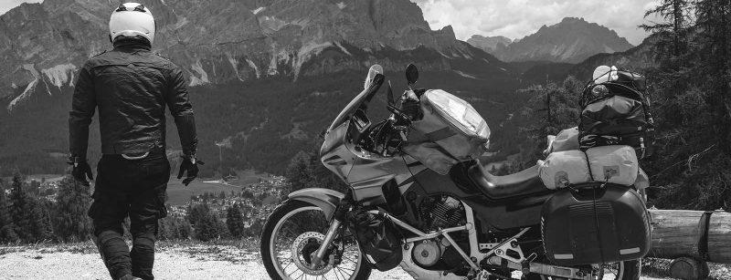 CycleTrader-AdobeStock_310434276