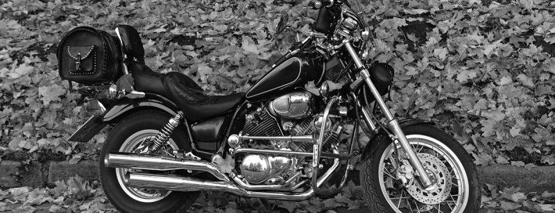 Motorcycle News Fix