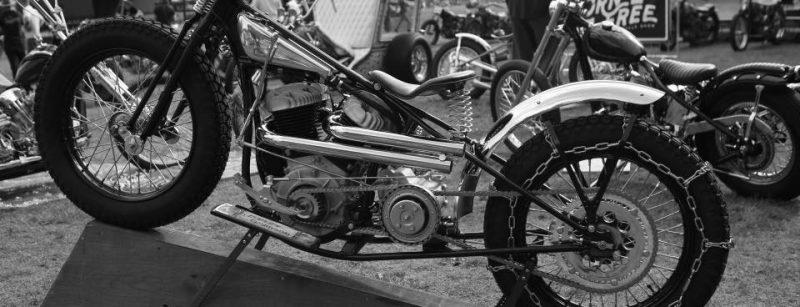 bike-display