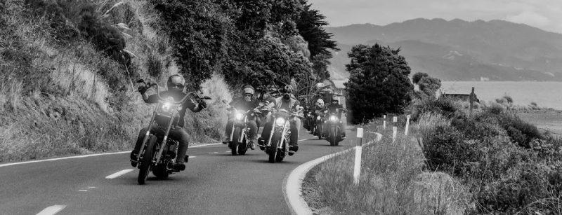 riders-mountain